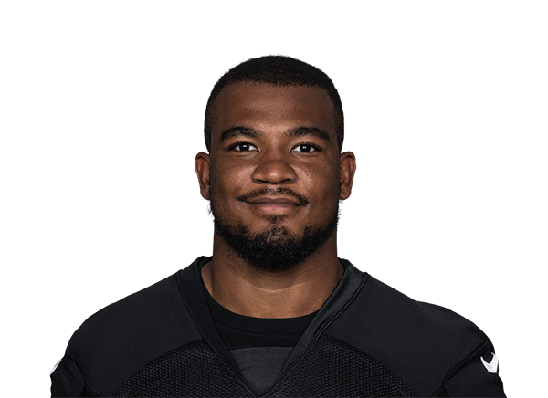https://a.espncdn.com/i/headshots/nfl/players/full/3123969.png