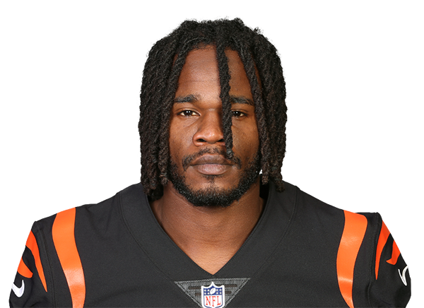 https://a.espncdn.com/i/headshots/nfl/players/full/3123986.png