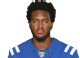 https://a.espncdn.com/i/headshots/nfl/players/full/3123992.png