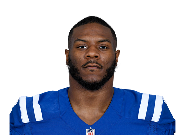 https://a.espncdn.com/i/headshots/nfl/players/full/3124005.png