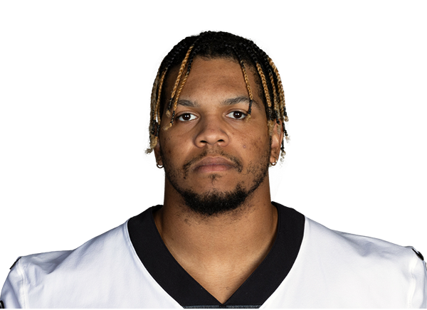 https://a.espncdn.com/i/headshots/nfl/players/full/3124058.png