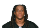 https://a.espncdn.com/i/headshots/nfl/players/full/3124067.png