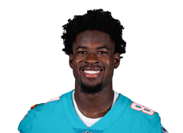 https://a.espncdn.com/i/headshots/nfl/players/full/3124069.png