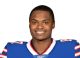 https://a.espncdn.com/i/headshots/nfl/players/full/3124079.png