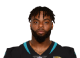 https://a.espncdn.com/i/headshots/nfl/players/full/3124080.png