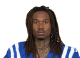 https://a.espncdn.com/i/headshots/nfl/players/full/3124574.png