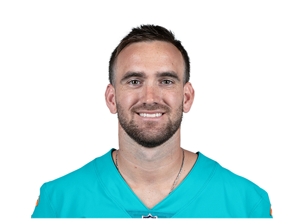 https://a.espncdn.com/i/headshots/nfl/players/full/3124679.png