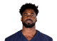 https://a.espncdn.com/i/headshots/nfl/players/full/3124779.png