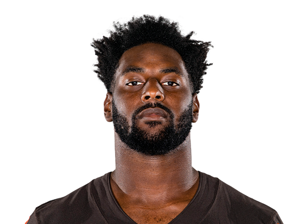 https://a.espncdn.com/i/headshots/nfl/players/full/3125073.png