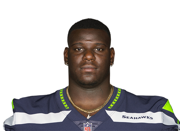 https://a.espncdn.com/i/headshots/nfl/players/full/3125114.png