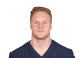 https://a.espncdn.com/i/headshots/nfl/players/full/3125208.png