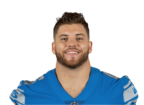 https://a.espncdn.com/i/headshots/nfl/players/full/3125232.png