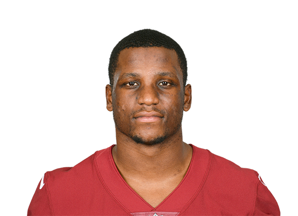 https://a.espncdn.com/i/headshots/nfl/players/full/3125248.png