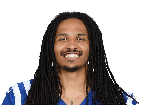 https://a.espncdn.com/i/headshots/nfl/players/full/3125287.png
