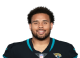 https://a.espncdn.com/i/headshots/nfl/players/full/3125323.png