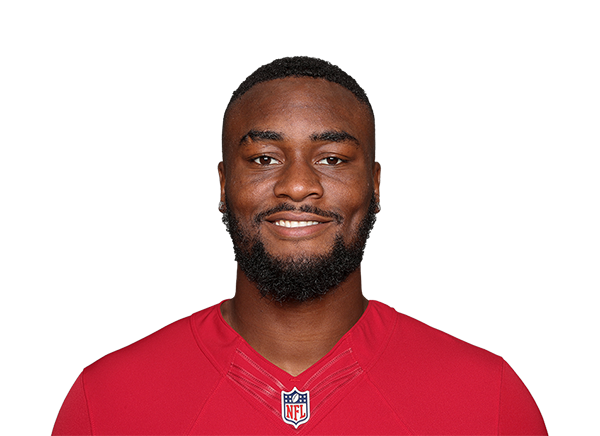 https://a.espncdn.com/i/headshots/nfl/players/full/3125403.png