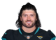 https://a.espncdn.com/i/headshots/nfl/players/full/3125404.png