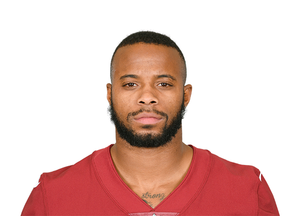 https://a.espncdn.com/i/headshots/nfl/players/full/3125816.png