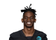 https://a.espncdn.com/i/headshots/nfl/players/full/3126002.png