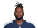 https://a.espncdn.com/i/headshots/nfl/players/full/3126081.png