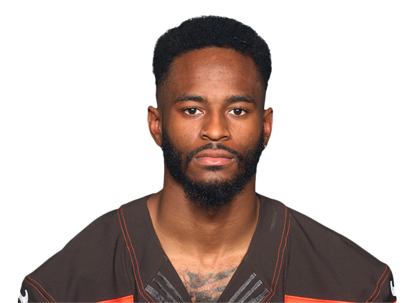 https://a.espncdn.com/i/headshots/nfl/players/full/3126176.png