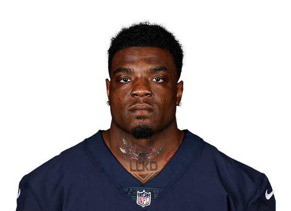 https://a.espncdn.com/i/headshots/nfl/players/full/3126179.png