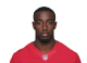 https://a.espncdn.com/i/headshots/nfl/players/full/3126197.png