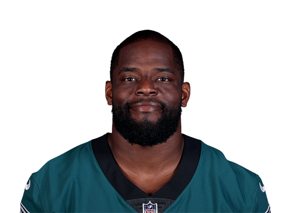 https://a.espncdn.com/i/headshots/nfl/players/full/3126204.png