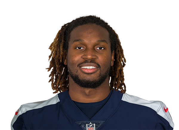 https://a.espncdn.com/i/headshots/nfl/players/full/3126246.png