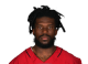 https://a.espncdn.com/i/headshots/nfl/players/full/3126311.png