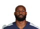 https://a.espncdn.com/i/headshots/nfl/players/full/3126349.png