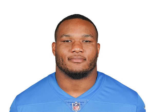 https://a.espncdn.com/i/headshots/nfl/players/full/3126352.png