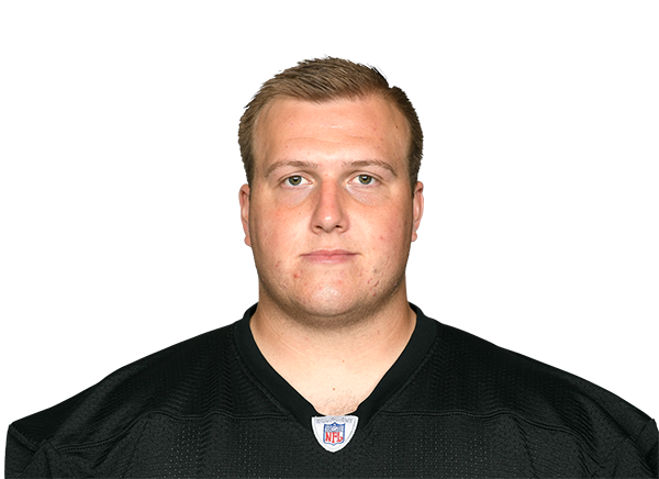 https://a.espncdn.com/i/headshots/nfl/players/full/3126353.png
