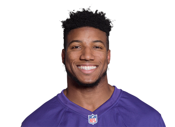 https://a.espncdn.com/i/headshots/nfl/players/full/3126356.png