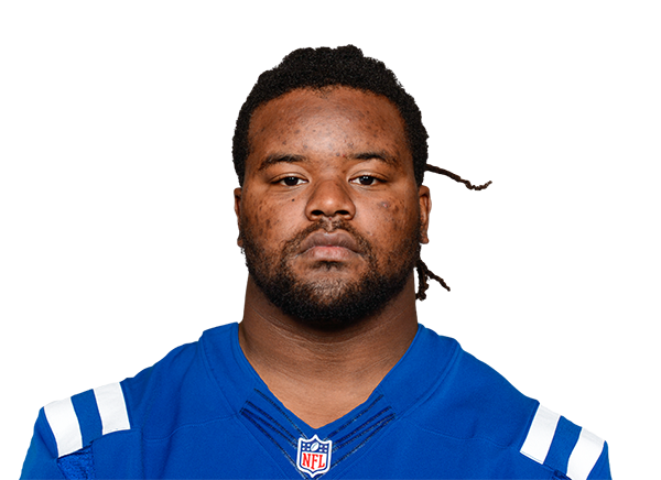 https://a.espncdn.com/i/headshots/nfl/players/full/3126489.png
