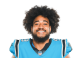 https://a.espncdn.com/i/headshots/nfl/players/full/3127273.png
