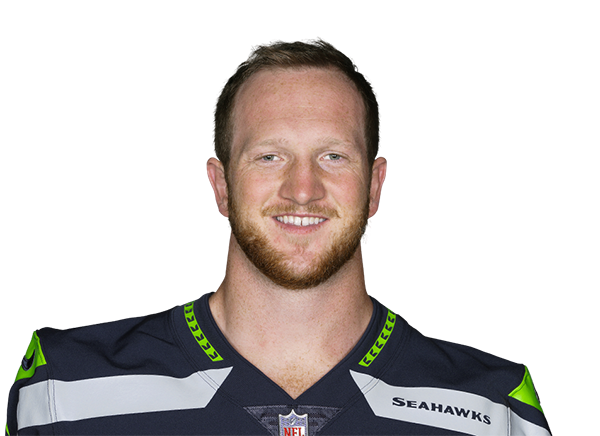 https://a.espncdn.com/i/headshots/nfl/players/full/3127292.png