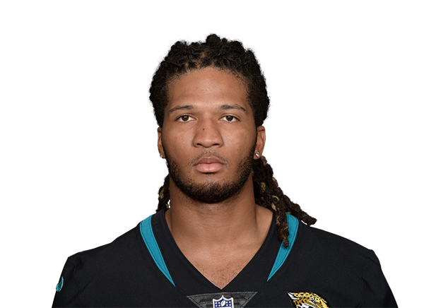 https://a.espncdn.com/i/headshots/nfl/players/full/3127299.png