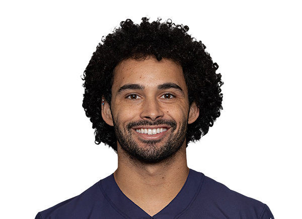 https://a.espncdn.com/i/headshots/nfl/players/full/3127306.png