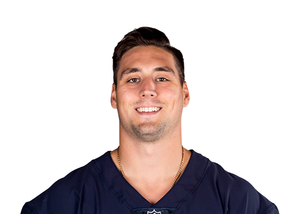 https://a.espncdn.com/i/headshots/nfl/players/full/3127335.png