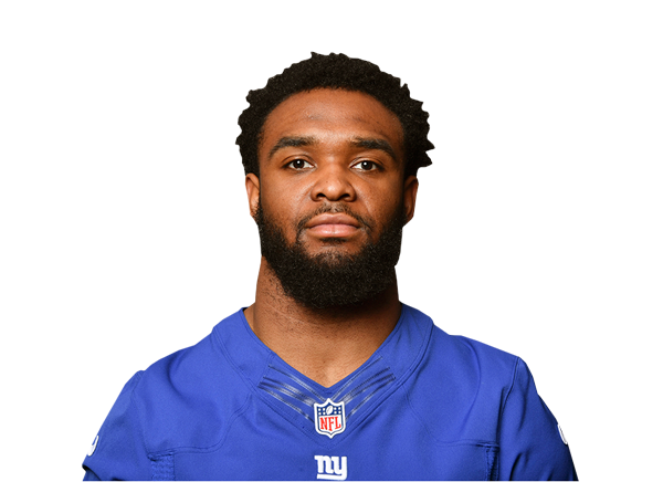 https://a.espncdn.com/i/headshots/nfl/players/full/3127374.png