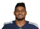 https://a.espncdn.com/i/headshots/nfl/players/full/3127586.png