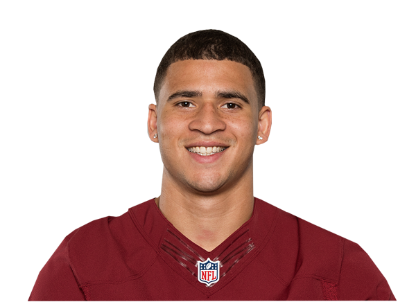 https://a.espncdn.com/i/headshots/nfl/players/full/3128251.png