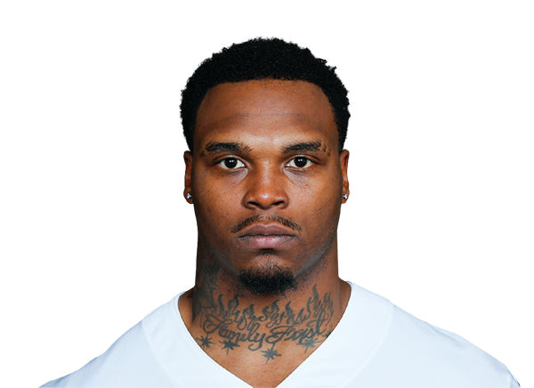 https://a.espncdn.com/i/headshots/nfl/players/full/3128252.png
