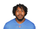 https://a.espncdn.com/i/headshots/nfl/players/full/3128264.png
