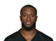https://a.espncdn.com/i/headshots/nfl/players/full/3128268.png