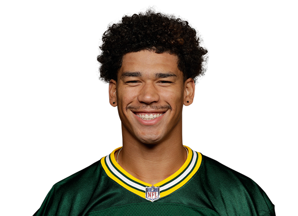 https://a.espncdn.com/i/headshots/nfl/players/full/3128390.png