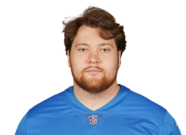 https://a.espncdn.com/i/headshots/nfl/players/full/3128412.png