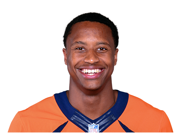 https://a.espncdn.com/i/headshots/nfl/players/full/3128429.png