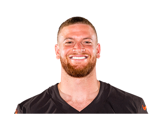 https://a.espncdn.com/i/headshots/nfl/players/full/3128439.png